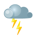 possible_thunderstorm