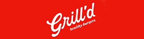 Grill'd Wollongong