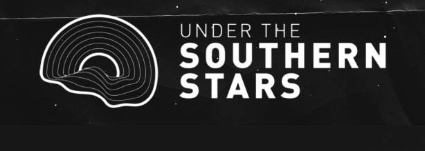 Under The Southern Stars - Wollongong