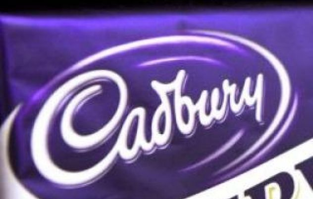Cadbury plans to cut the size of its family blocks of chocolate to save costs