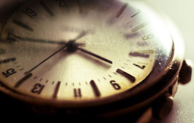 Here Are 21 Ways You Could Spend Your Precious Leap Second