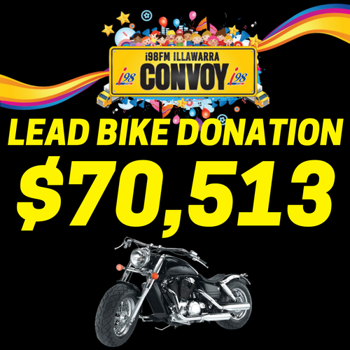 CONGRATULATIONS to Carr Brothers Motorcycles, who…