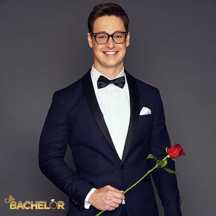 The Bachelor Australia   i98FM