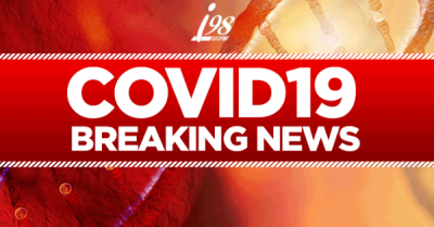 Patron who visited Star Casino has tested positive for COVID-19