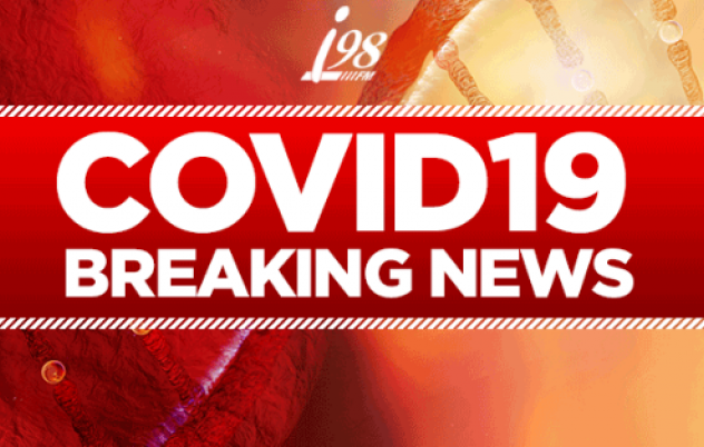 UK COVID-19 strain forces Brisbane into lockdown