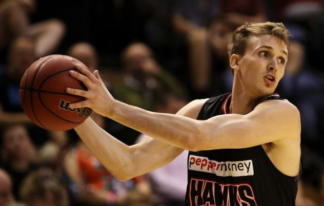 More injury woes for the Illawarra Hawks